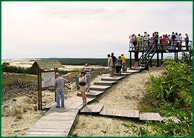 ekoturizm-uslugi
