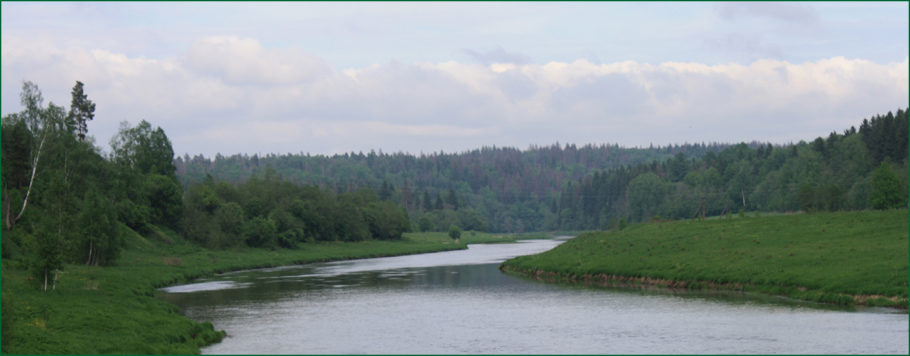 verhovye-reka-moskva
