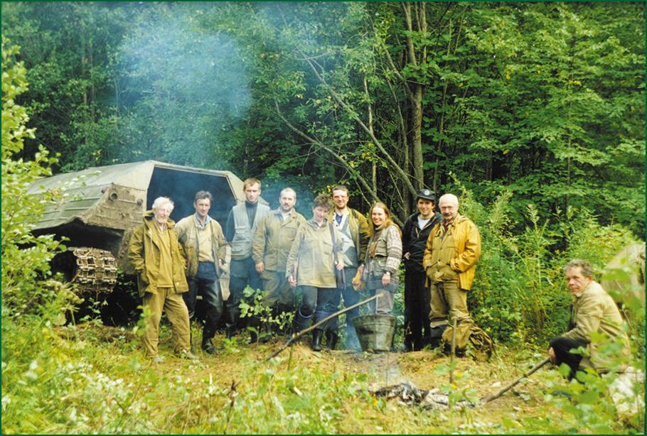 expedicia-kologrivskiy-les